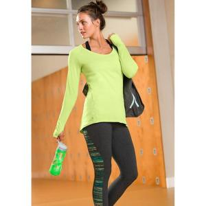 athleta green