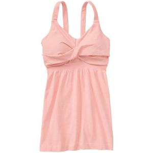 athleta pink