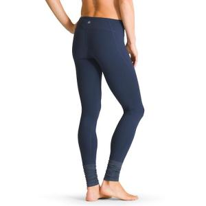 How to pick the perfect workout pants.
