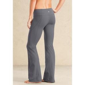 7fecb78ff85 How to pick the perfect workout pants. | pretty-sweaty