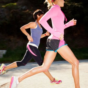 half-marathon-training