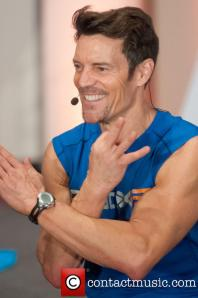 tony-horton-sweat-usa-all-star-fitness-festival_3905641
