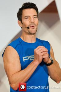 tony-horton-sweat-usa-all-star-fitness-festival_3905669