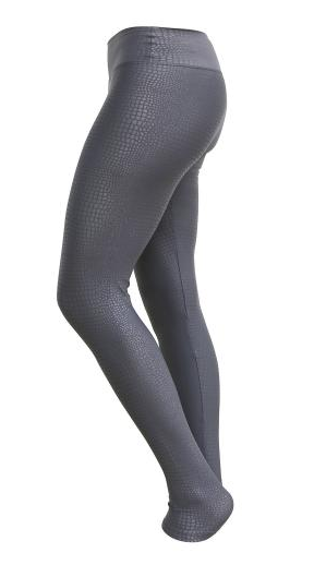Liquido Cobra Leggings