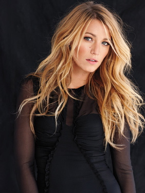 BlakeLively-LATimes1
