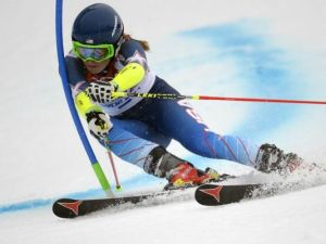 1392713949000-USP-Olympics-Alpine-Skiing-Ladies-Giant-Slalom-012