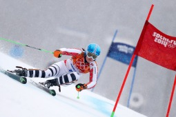 18_02_14_alpine_skiing_women_09_hd