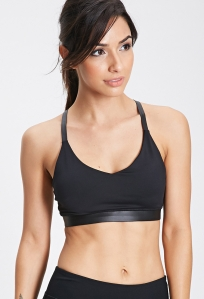 forever-21-black-low-impact-faux-leather-cage-back-sports-bra-product-1-25690563-0-401901307-normal