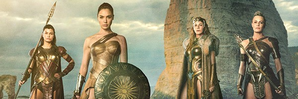 wonder-woman-movie-cast-slice-600x200