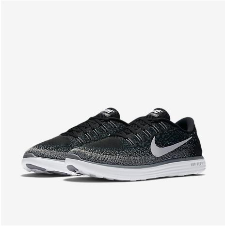 Nike Free Rn Cmtr Black