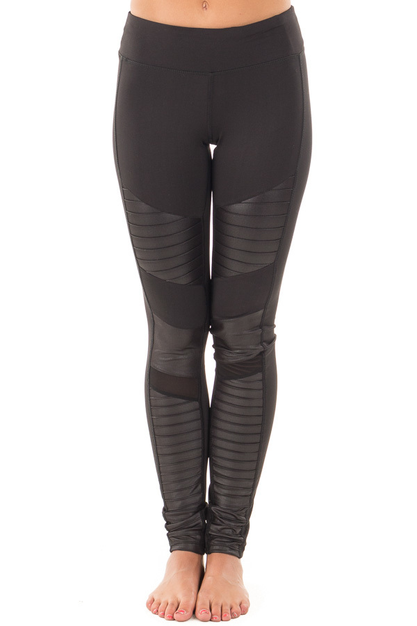 black-moto-leggings-with-glossy-and-mesh-detail-front_09022016__00998.1473789651.1280.1280